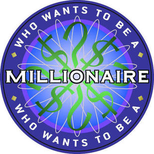 Teaching templates n pfister itrt for Who wants to be a millionaire powerpoint template with music